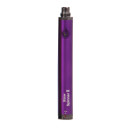 Vision Spinner II Battery Variable Voltage Purple