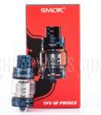 SMOK_TFV12_Prince_Tank_Blue