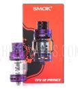 SMOK_TFV12_Prince_Tank_Purple