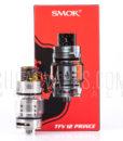 SMOK_TFV12_Prince_Tank_Stainless